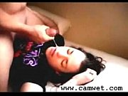 chastnoe-video-domashnee-zhenshin