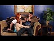 dani jensen sex 129931176 download high quality video http rqq.co ws8z