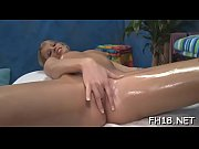 Sexkontakte oberfranken sex decke