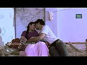 Desi Bhabhi Super Sex Romance XXX video Indian Latest Actress, zee tv actress urmi nude Video Screenshot Preview