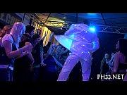 Смотреть видео стриптиз попы снятий на вебкамеру