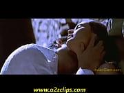 Rani Mukherjee Kiss Stills HOT, amature 3gp xxx rani hot ra Video Screenshot Preview 3