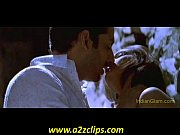 Rani Mukherjee Kiss Stills HOT, amature 3gp xxx rani hot ra Video Screenshot Preview