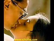 Rani Mukherjee Kiss Stills HOT, amature 3gp xxx rani hot ra Video Screenshot Preview 5