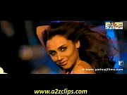 Rani Mukherjee Kiss Stills HOT, amature 3gp xxx rani hot ra Video Screenshot Preview 6