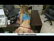 порно мценска светлана черкасова фото