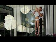 http://img-l3.xvideos.com/videos/thumbs/d8/5a/17/d85a17fe8fedab638f45eea003a15494/d85a17fe8fedab638f45eea003a15494.5.jpg