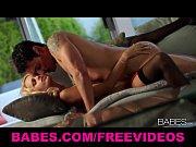 порно трусики панталоны видео онлайн