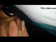 Gratis hd porr thai massage varberg