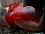 Анальный секс брюнетки порно видео