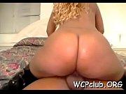 русские секс порно на диване