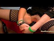 Видео наташа королева сасет у тарзана