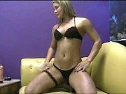домашние русское порно молодых девок