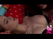 Porno spielfilme ego kino