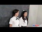 sexwife c женой видео