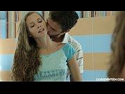 porno-v-russkom-klube-onlayn