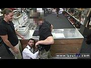 gay nudist in public movie video blowing dick a… – Porn Video