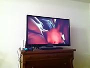 foxy jacky порно видео