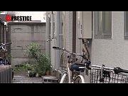 上原瑞穂の極上筆おろし+25分 - 上原瑞穂 - xvideos動画丸