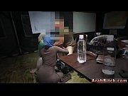 Gratis amatør pornofilm thai massage lemvig