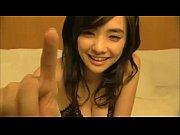 【倉科カナさんが主演している彼女の代表作のひとつでしょう。】セクシーポーズ