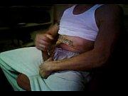 Порно онлайн студент с подушкой и училка фото 427-173