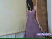 moistcam.com Sexy teen penetration! free xxx cam