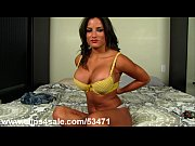 Picture Hot Latina Ass Chi-Chi Medina Kyle Chaos Fet...