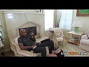 мальчик трахает трех зрелых дам порно