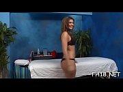 порно секс до пота