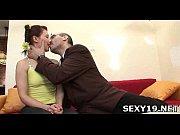 онлайн порно видео доминация женщин