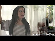 Picture ExxxtraSmall Sexy petite latina Young Girl 1...