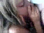 vídeo Foda gravada no celular - http://whatsdoporno.com