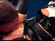 Эротический массаж с продолжением видео