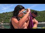 Picture 7012- pornxlarge Video -amazing beauties-pro...