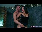 горячие бразильские порно девушки