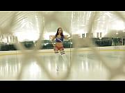 TEHMEENA AFZAL - MS. MEENA SEXY VIDEO COMPILATION-HD, ilve rap Video Screenshot Preview