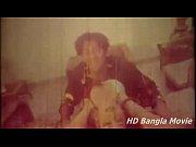 Bangla Hot Katpic Songs, বাংলাদেশী চাচী কে চৠদাndian pornstar fucking Video Screenshot Preview
