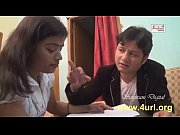 Hot Lady Agent- Hindi Hot Short Film, video hindi movie 2xa sex Video Screenshot Preview