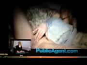 Thaimassage gamla stan sex shop online