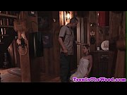 порно фильмы о инсцесе