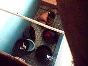 Tumblr Video, dewi yull Video Screenshot Preview