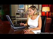 Порно видео подсмотрел за мамкой