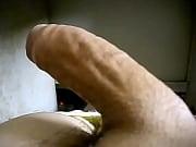 груди пухлых женщин фото