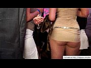 klub-gruppovogo-seksa-video