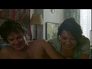 Elizabeth pena jacob s ladder