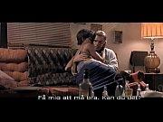 samie-horoshie-porno-filmi-onlayn