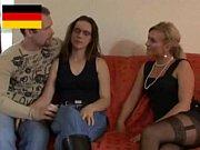 German amateur solar