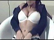 секс азарбайжанки yutibi