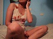 Скрытая мини камера женьщина показа груть видео